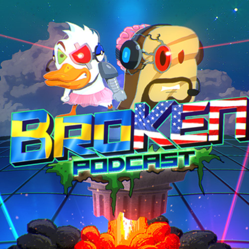 """<a href=""""https://soundcloud.com/brokenpodcast/banned-from-dating-broken-12"""" class=""""linkify"""" target=""""_blank"""">https://soundcloud.com/brokenpodcast/banned-from-dating-broken-12</a> NEW BROKEN PODCAST UP. GO WATCH AND WRITE SOME COMMENTS AND SHIT"""