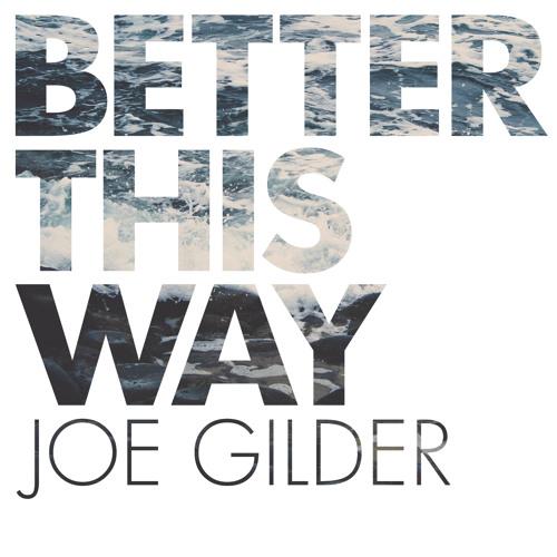 Joe Gilder - The Story