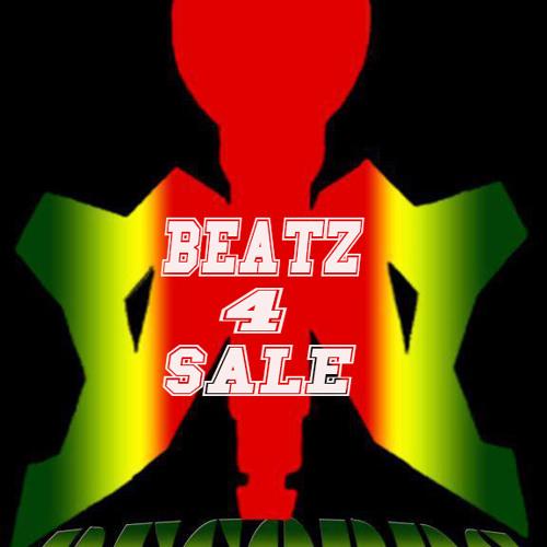 Nothing_Instrumental_4 Sale