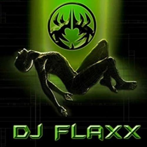 Dj Flaxx - Ladies & Gentelmen