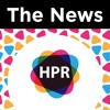 The Health News – 27 May 2015