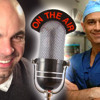 Download Dr Richard Kaul and Greg Riccardi talk with tech guru Andy Levine about politics, love life Mp3