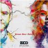 Zedd - I Want You To Know ft. Selena Gomez (Brown Bear Remix)