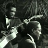 Blues Ain't Nothing But A Woman - 1962 T-Bone Walker \ Helen Humes - Live