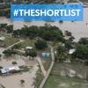 Texas flooding; a cable deal; more fast-food places ditching fake ingredients
