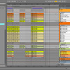 THOMAS GOLD HARRISON & HIIO - TAKE ME HOME ABLETON LIVE REMAKE TEMPLATE PROJECT TUTORIAL