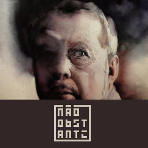 #08 – Clement Rosset e o real (com Rogério de Almeida)