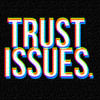 Trust Issues (Justin Bieber ft. Drake / The Weeknd Mashup)