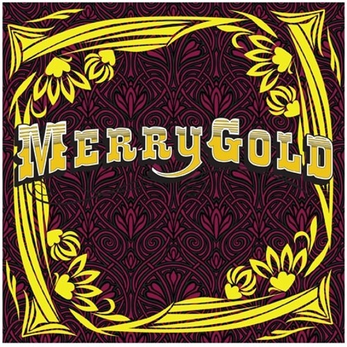 MerryGold - Mother Lode
