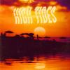 High Tides - Coastal Cruise '86