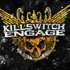 Killswitch Engage - The Arms of Sorrow Cover - Mixed by Manu Torres