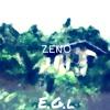 E.G.L 12 ZENO ZeDd  at Houston