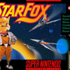 Star Fox (SNES) Corneria Music