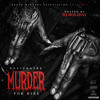 Kevin Gates - Thuggin Hard In The Trap House (Murder For Hire) (DigitalDripped.com)