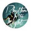 Corona - Rhythm Of The Night (Remix Version)