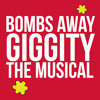 Giggity - The Musical  (Bombs Away) Trap