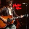 Paolo Nutini & The Vypers - Pencil Full Of Lead (live)
