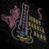 Jerry Garcia Band - Gomorrah (Evening Electric)