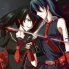 【Nightcore】 Skyreach 「Akame Ga Kill Full OP」