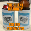S01 E01 :: TIM WATTS