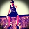 Ungu - Sepi Gelisah at #rock