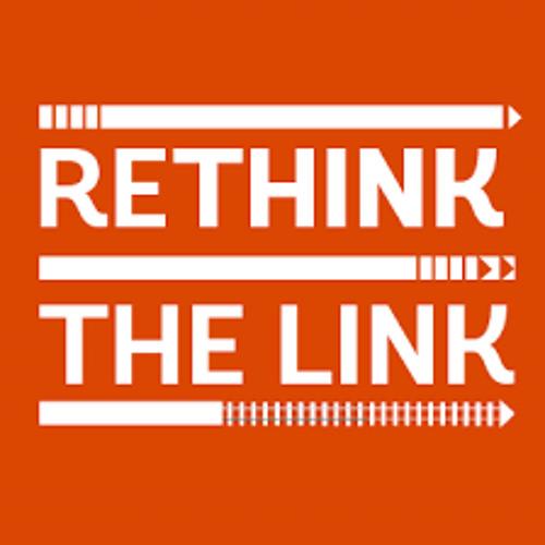 Grainne on Rethinking The Link