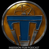 Tomorrowland, Top 3 Disney Worlds, The Incredibles - Episode 118