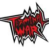 Terminal War - Scream + Crimson Ghost (Misfits cover)