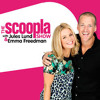 "FOX FM's Scoopla Show ""TV BOX OFF"" 25th May."