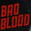 Bad Blood (Taylor Swift Cover)