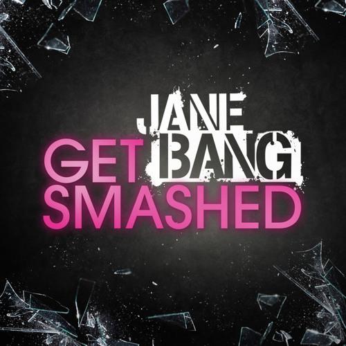 Get Smashed  (Ultra Music)