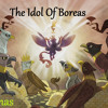The Idol Of Boreas