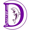 Welcome To Our Website Dalil123 Com Mp3
