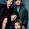 We Are Young - 5 Seconds of Summer cover