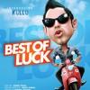 Judaiyaan(Best Of Luck)