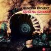 ASHQ NA HO - BANDISH PROJEKT REMIX (Free Download)