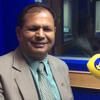 Arrestation de Navin Ramgoolam Raj Dayal donne une cinglante réplique au Dr Arvin Boolell