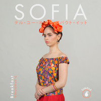 Breakfast - Sofia