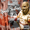 Syck Selects Vol. 2 Special Edition Sampler