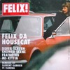 Felix Da Housecat - Silver Screen Shower Scene (Gabe Agullo Bootleg)[DOWNLOAD IN DESCRIPTION]