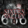 Sixers Valley (Frankie Goes To Hell Mashup)