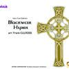 Download Blaenwern Hymn arr: Frank Culross (Ratnik Music Press) Mp3