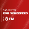 One-Liners Rob Scheepers 27-5-2015