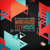 DGS65 - Warehouse Tech House - Sample Library - Exclusive at Loopmasters
