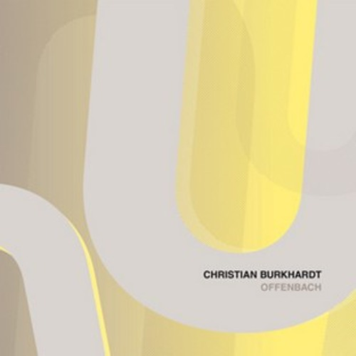 christian burkhardt delight