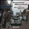 Your good thing is about to run out (Lucky Peterson) - Jimmy Marnat and Keeping Blues
