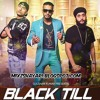 Black Till - Girik Aman Ft.