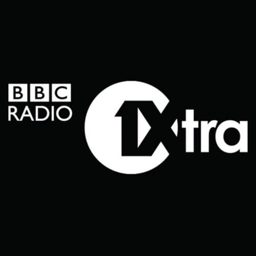 BBC RADIO 1XTRA EXCLUSIVE (DJ CAMEO 26-5-15)// JUNCTION13, HUSKEY & GAVIN FRANCIS - WANT TO DO