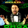 Florin Salam Si Mr.Juve - Ma Omoara,ma Omoara Hit Dj Petro Edit.MP3