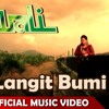 Cover Mp3 Wali Band - Langit Bumi